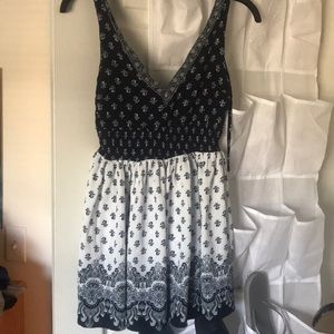 Aeropostale Dresses - Cute Aeropostale dress